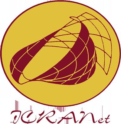 Logo ICRANet